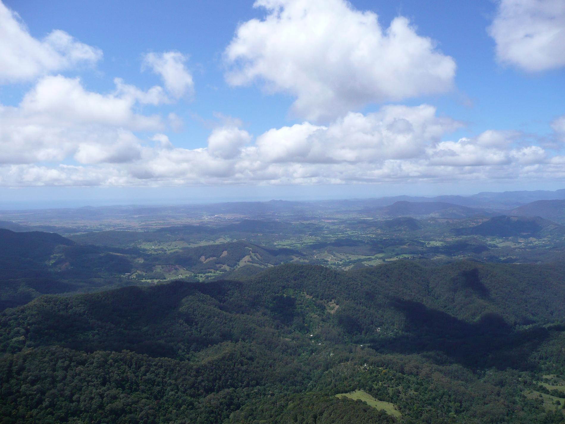 オーストラリア ゴールドコーストで観光ツアーならお任せください。