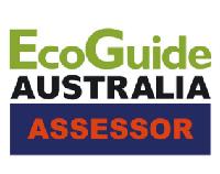 eco guide assessor